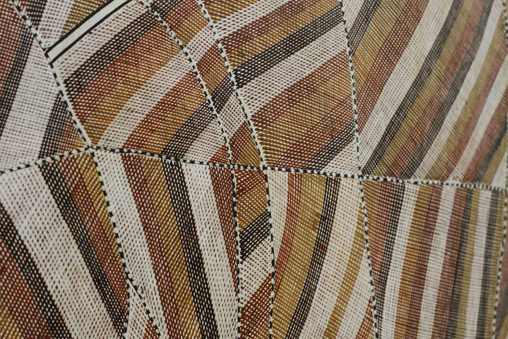 aboriginal-art-darwin-australia-stripes.jpg