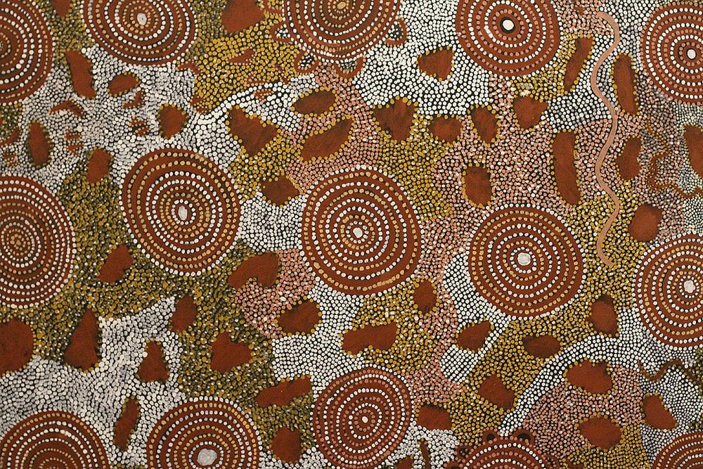aboriginal-art-darwin-museum-australia.jpg