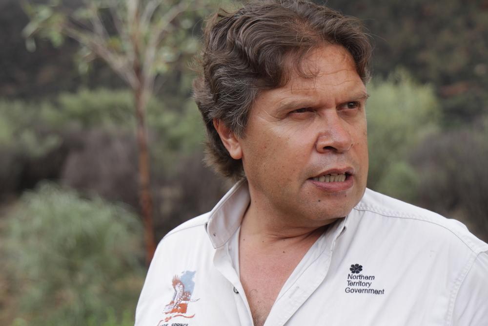 desert-park-doug-aborigine