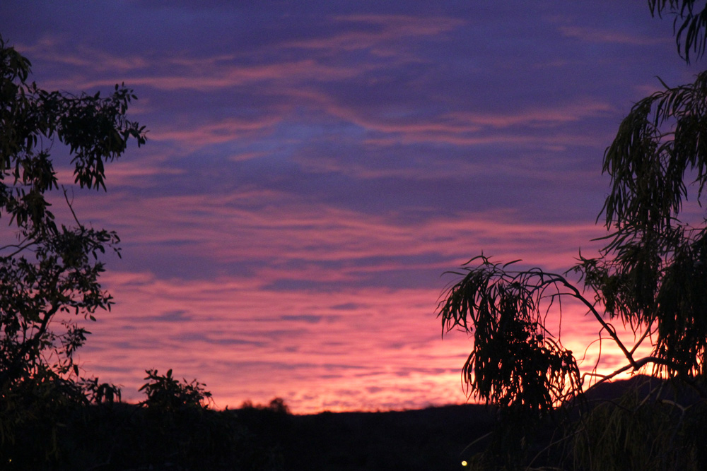 doubletree-alice-springs-sunset.jpg