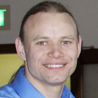 Eric Peterson.JPG