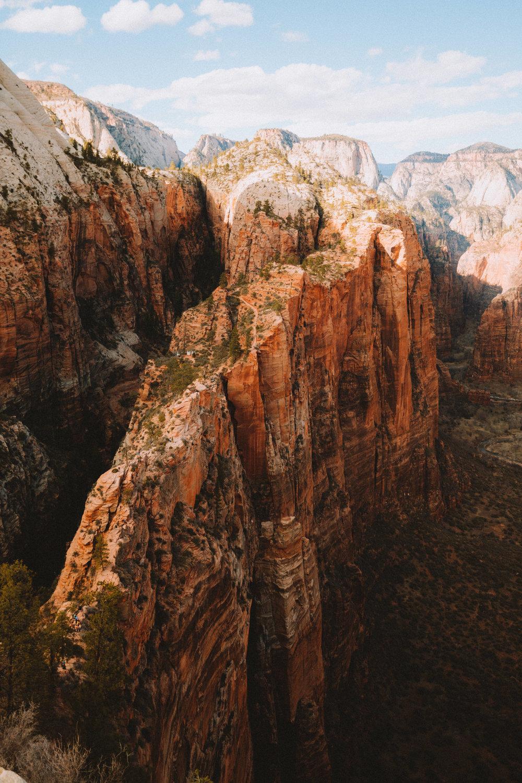 Zion-National-Park-Angels-Landing-the-mandagies-80.jpg
