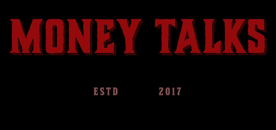 Money Talks copy.png