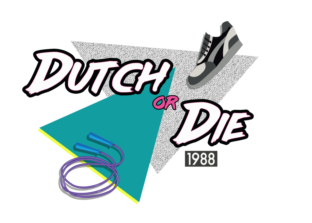 DutchorDielogo.png