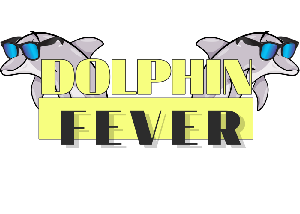 DDdolphinfever.png