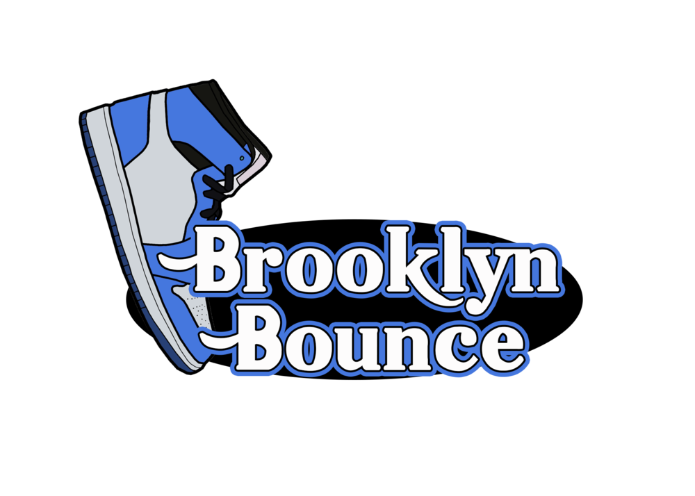ddBrooklynBounce.png
