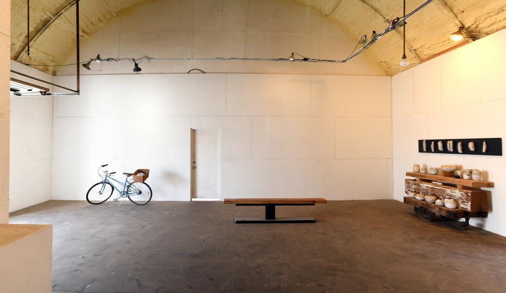 Middle Gallery 1.jpg