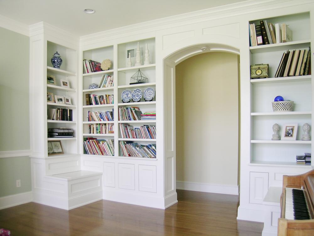 bookcase (1).jpg