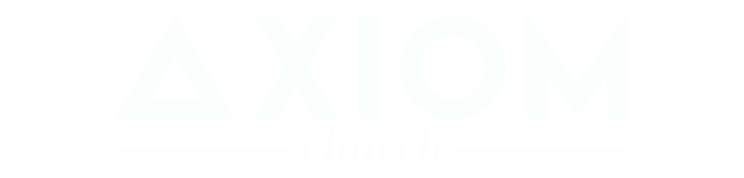 Axiom Church