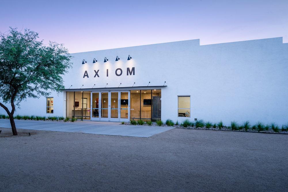 axiom-2.jpg