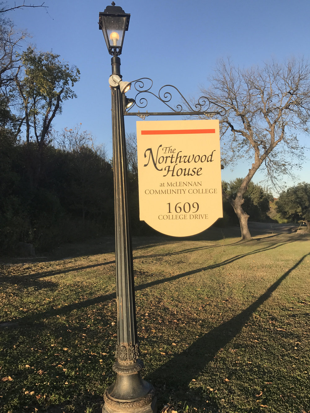 Northwood_sign.jpg