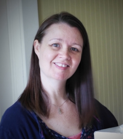 Karen Alleman3.jpg