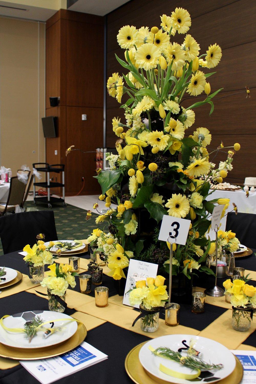 Table 3_IMG_6263.jpg