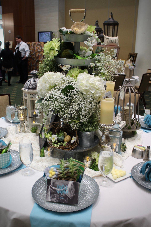 Table 12_IMG_6546.jpg
