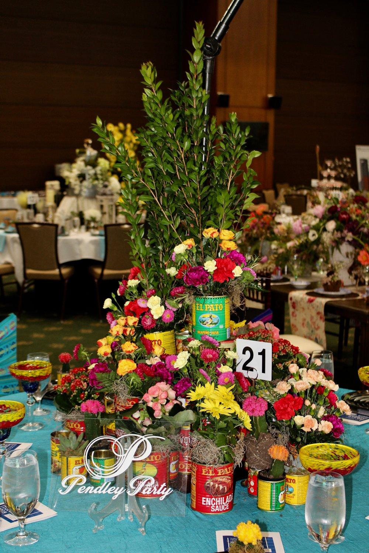 Table 21_IMG_6301.jpg