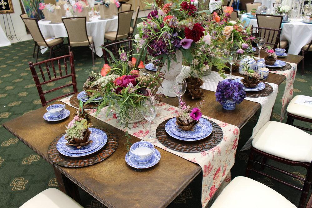 Table 22_IMG_6276.jpg