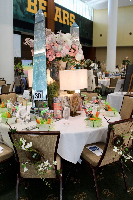 Table 30_IMG_6307.jpg