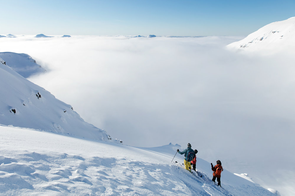 iceland20.jpg