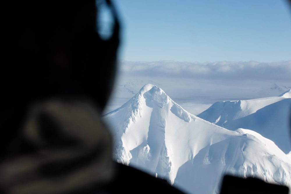 iceland27.jpg