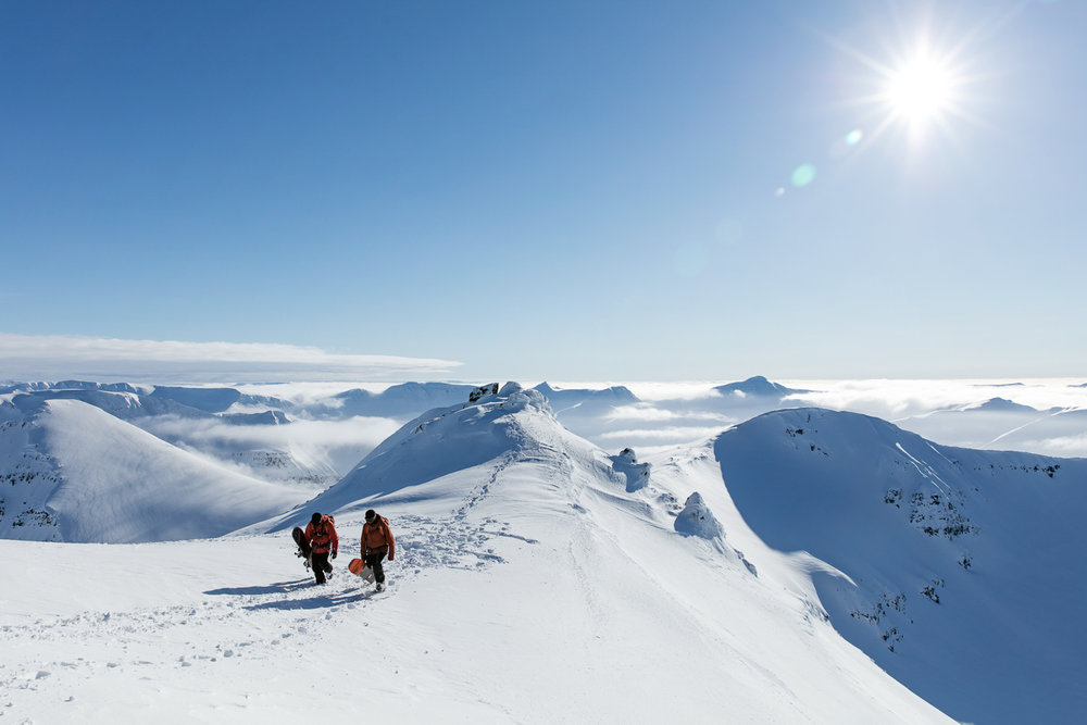 iceland30.jpg