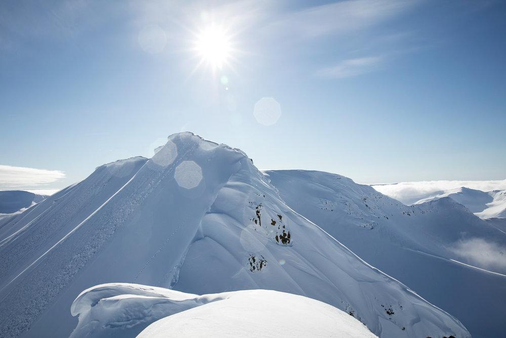 iceland32.jpg
