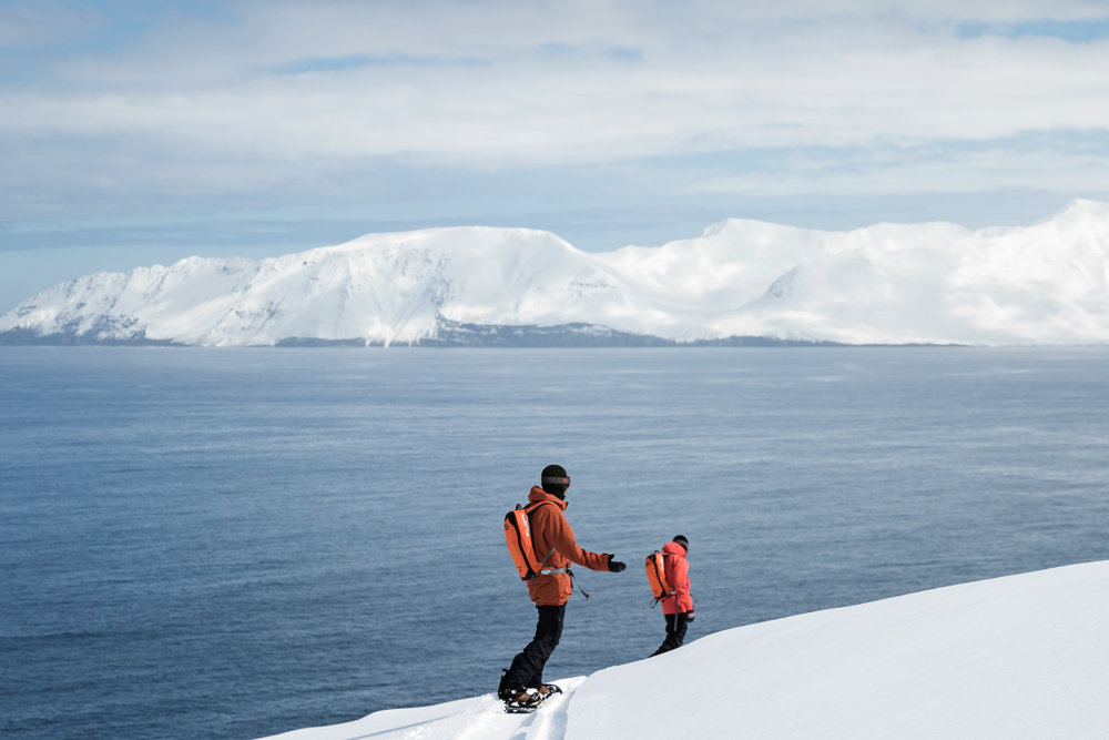 iceland37.jpg