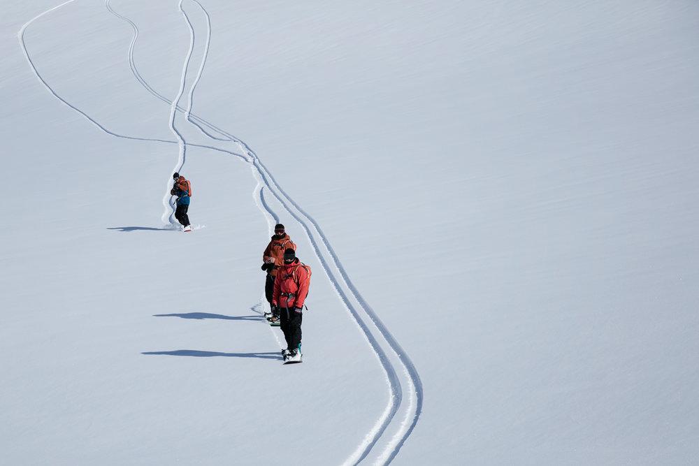 iceland50.jpg