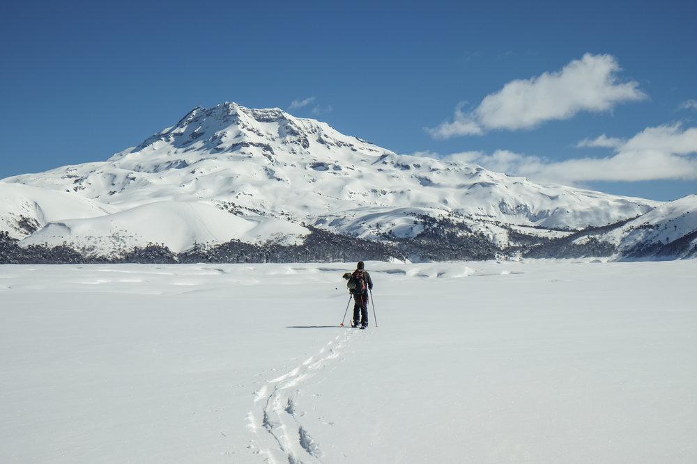 Life_in_White_Splitboard_Burton_Snowboards_Chile.jpg