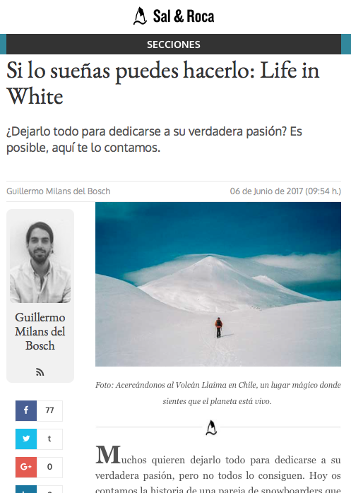 12.Sal_y_roca_life_in_white.png