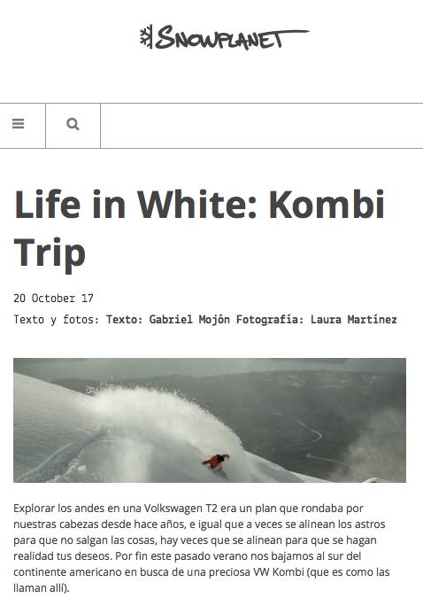 18.Snowplanet_Kombi_trip_life_in_white.png