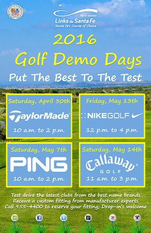 2016 Golf Demo Days Flyer.jpg