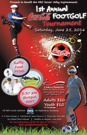 1st Annual Coca Cola FootGolf Tournament.jpg