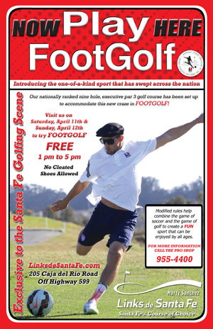 2015 FootGolf Intoduction Flyer.jpg