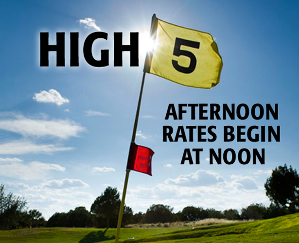 High 5 Afternoon Rate.png