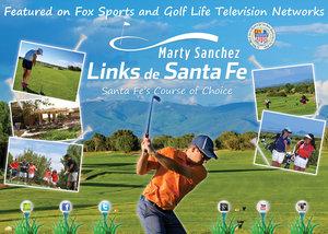 Marty Sanchez Links de Santa Fe Rebrand-Image 2.jpg
