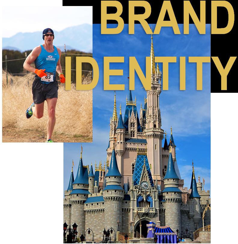 Brand Identity - Henry GerardLucero - Creative Director & Brand Marketer.png