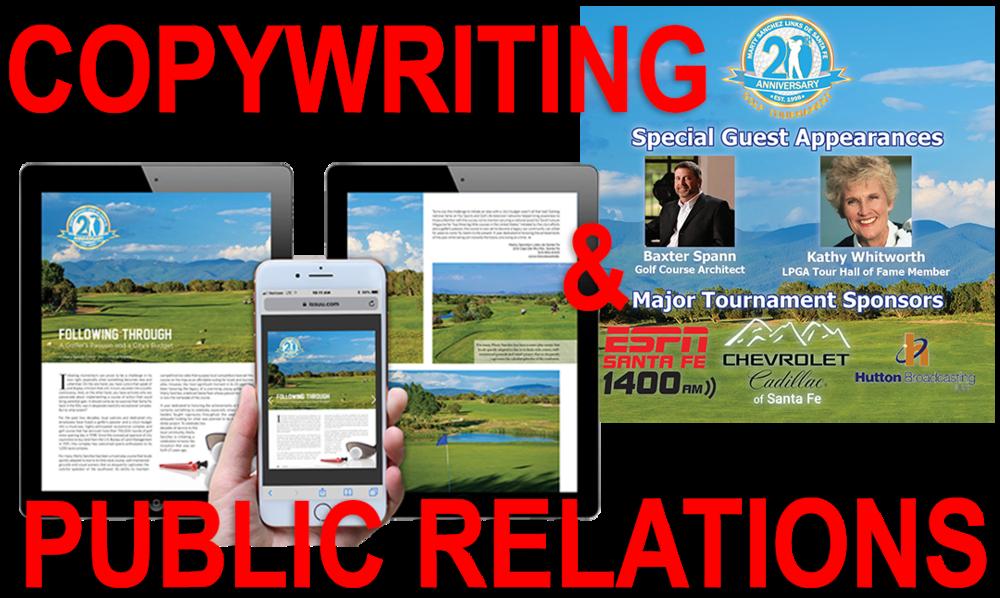Copywriting & PR - Henry GerardLucero - Creative Director & Brand Marketer.png