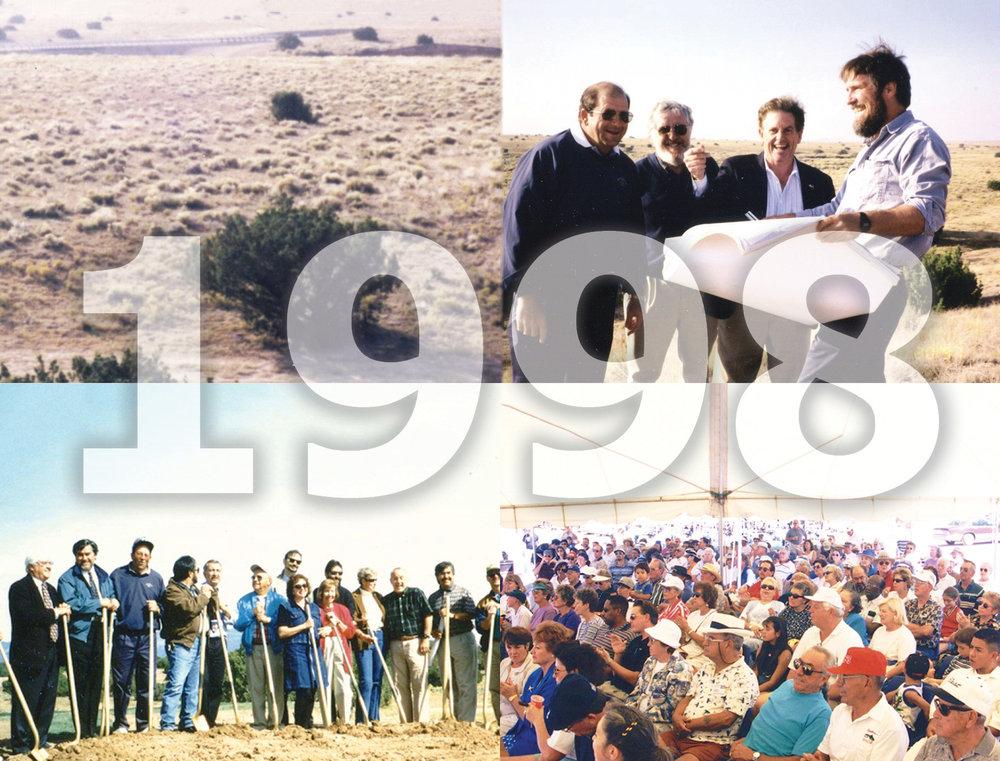 1998 Photo-20th Anniversary.jpg