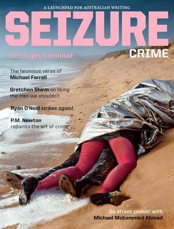 SEI-Crime-Cover-small