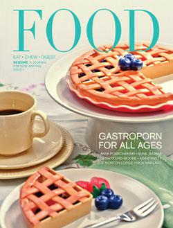 food-poster.jpg