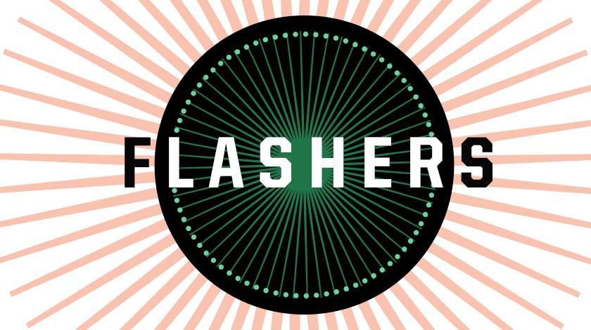 flashers-generic2.jpg