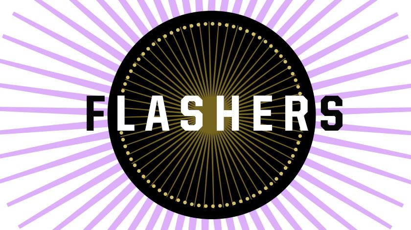 flashers-generic3.jpg