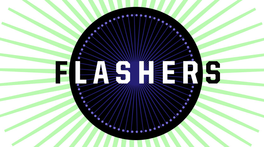 flashers-generic4.jpg