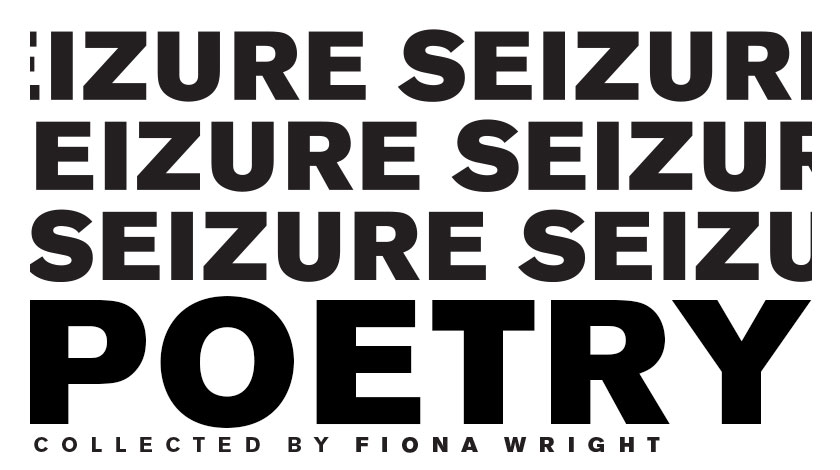 poetrygeneral-banner