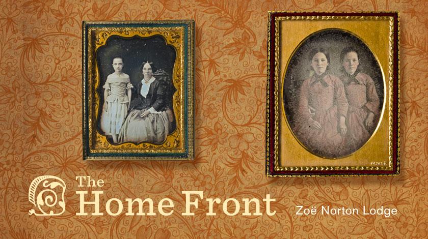 ZNL-homefront-banner