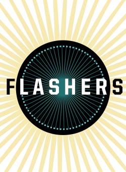 flasher-generic-poster.jpg