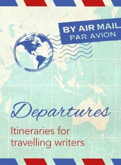 departures-poster-image.jpg