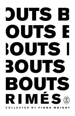 Bouts-Rimes-FC.jpg