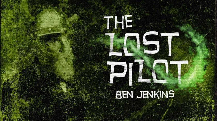 Lost_Pilot_Banner