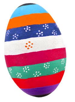 egg-poster-image.jpg